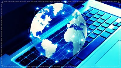 Informática I